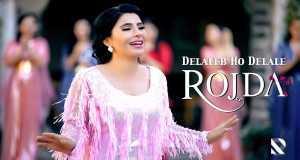 Delaleb Ho Delale