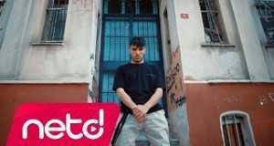 Dolunay Dolunay Music Video