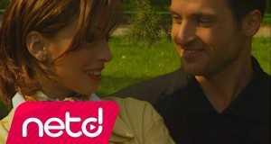 Evlere Şenlik Music Video
