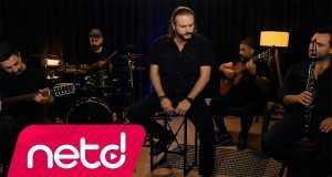 Türkçe Pop Şarkılar 2020 ♫ En Güzel Şarkılar 2020