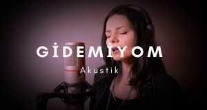 Gidemiyom  (Acoustic)