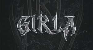 GIRLA