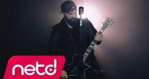 Günahkar Music Video