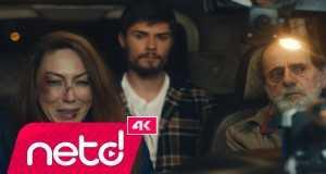 Her Şeye Rağmen Music Video