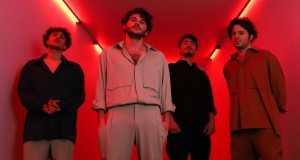 Türkçe Pop Şarkılar 2021 ♫ En Güzel Şarkılar 2021