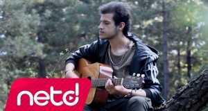 İzi Kalir Music Video
