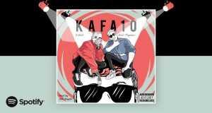 Kafa10
