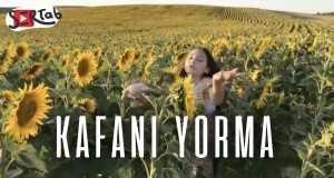 Kafani Yorma