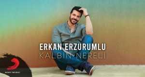 Türkçe Pop - En Çok Dinlenen Türkçe Pop Müzik 2020 (En Iyi Türkçe Hit)