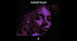 Karantinam