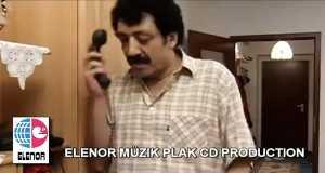 Lafi Mi Olur