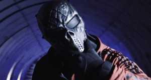 Maskem (Massaka Öldümü)