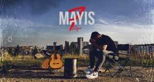 Mayis 7