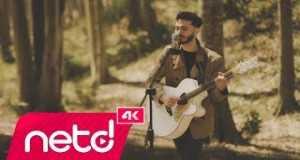 Miş Gibi Music Video