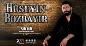 Nabe Yare