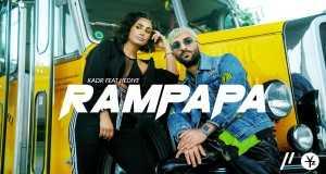 Rampapa