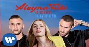 Retrograde (Galantis Remix)