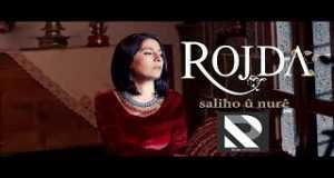 Saliho Û Nurê