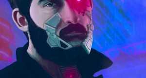 Türkçe Pop Şarkılar 2020 - Yeni Hit Şarkılar 2020