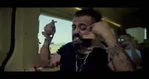 Türkçe Pop Müzik / Turkish Pop Music 2020