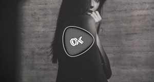 Steklo Music Video