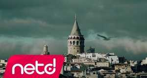 Trapped In Istanbul