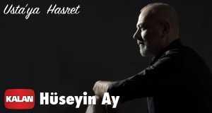Usta'ya Hasret