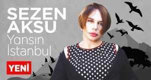 Yansin İstanbul