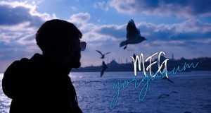 Türkçe Pop - En Çok Dinlenen Türkçe Pop Müzik 2021 (En Iyi Türkçe Hit)