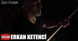 ZAT-I FELEK