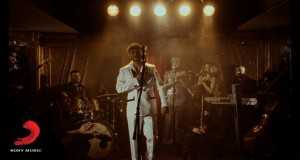 Zengbej Müzikhol 1