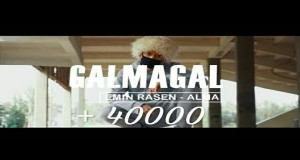 Galmagal