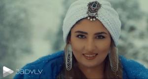 Garashyan