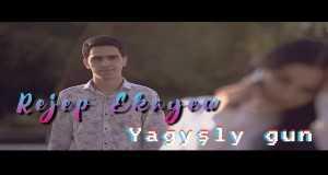 Yagyshly Gun