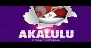Akalulu