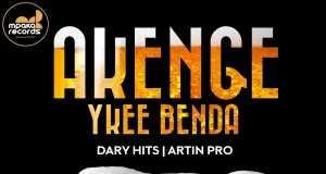 Akenge