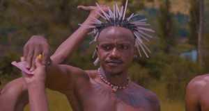 Amahwemo