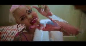 Billboard Music Video