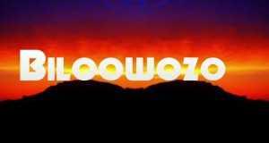 Biloowozo
