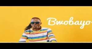 Bwobayo