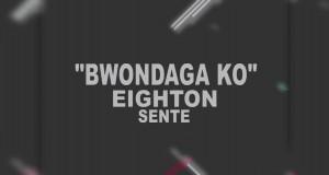 BWONDAGAKO