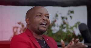 Gakara Ka Mwaki