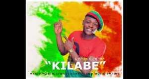 Kirabe