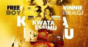 Kwata Essimu