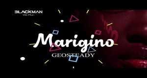 Marigino