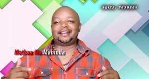 Mathaa Na Mahinda