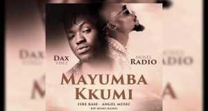 Mayumba Kkumi