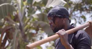 Mbakooye