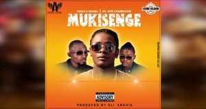Mukisenge