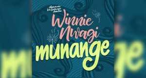Munange